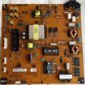 EAX64310401 (1.4) EAY62512701 REV1.0 PLDF-L101A