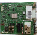 EAX63026601(0) EBU60963686WR