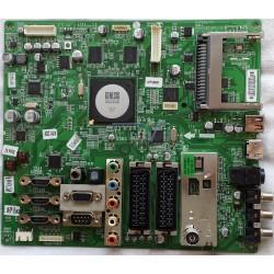 EAX43261601(0) EBR41561606001