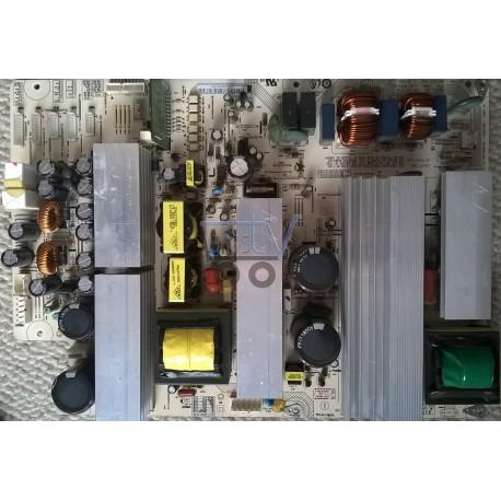 """LJ41-05253A LJ92-01511A 50"""" PS-507-PHN"""