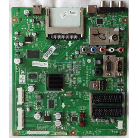 EAX61366604(0) EBT60974303002