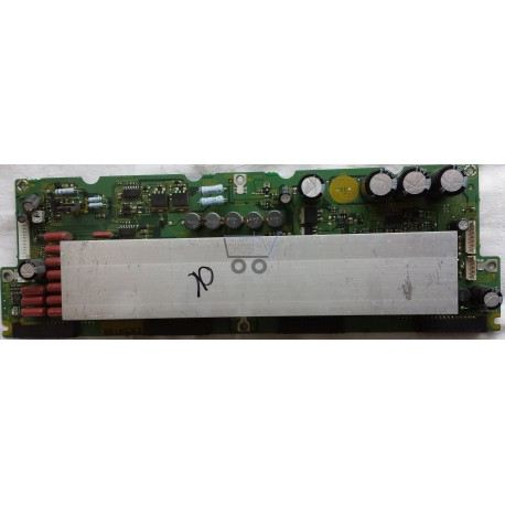 TNPA3544 1SS