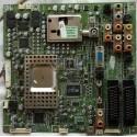 BN41-00661A_VE MP1.0