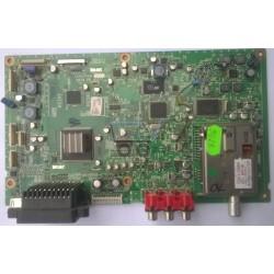 LCA10748 SFT-1052A