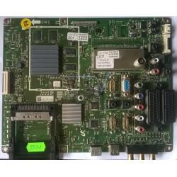BN41-01167B(MP1.1)