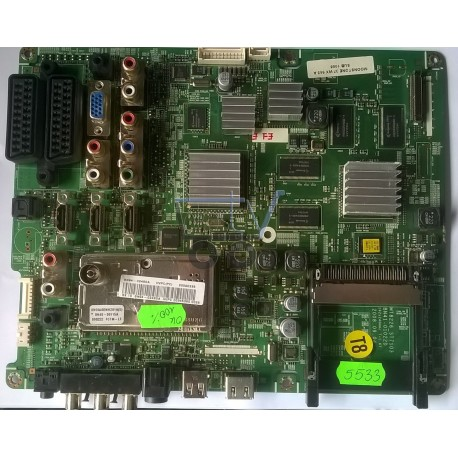 BN41-01022D BN94-02480A