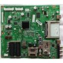 EAX61366604(0) EBT60941803