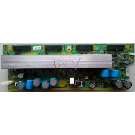 TNPA4183 AE