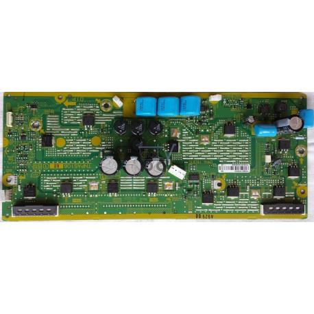 TNPA5106 AC 1SS