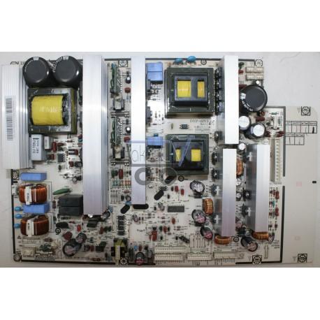 DYP-42V5 REV1.1 BN96-03743A