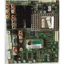 BN41-00811B BN94-001128A