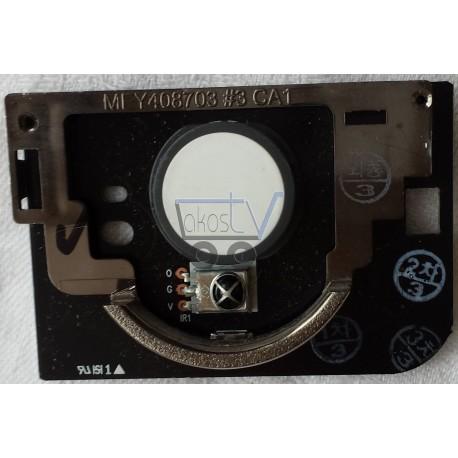 EAX43425703 Ver2.3