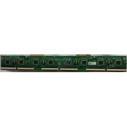 EAX52681101 REV:C EBR50174802
