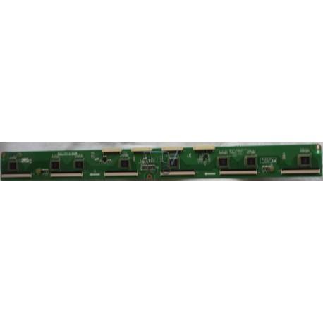LJ41-08459A R1.1
