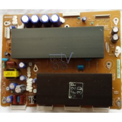 LJ41-08458A R1.3 LJ92-01728 LJ92-01683 3D