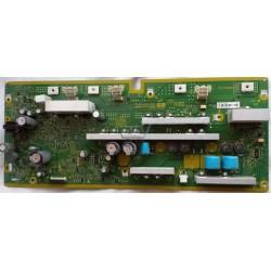 TNPA5105AD TXNSC11DEK42