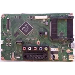 1P-012CJ01-4010