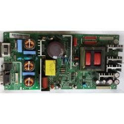 6871TPT275E Rev. 1.5