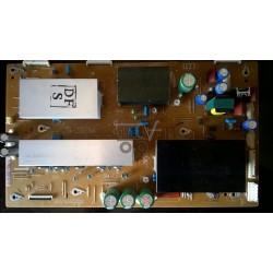 LJ41-09423A R1.4 LJ92-01764A LJ92-01760A