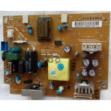 AIP-0187A REV:H