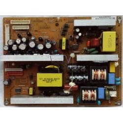 EAX31845101/13 EAY3302510 LG