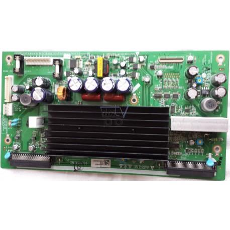 EAX36953201 REV:J LGE PDP 070913