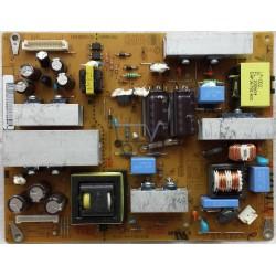 EAX62106801/2 REV1.1