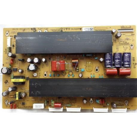 EAX65184501 REV:1.3 LGE PDP 130315