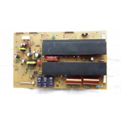 EAX62080701 REV:N LGE PDP 110106 EBR68341901