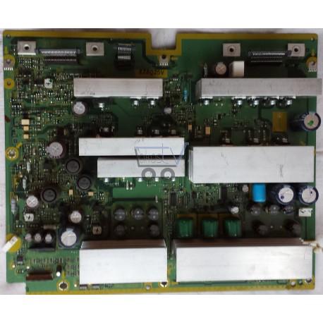 TNPA4657 AC 1SC