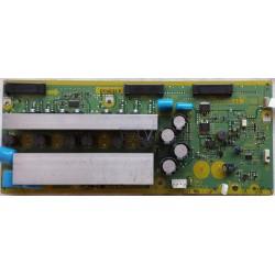 TNPA4830 AC 1 SC