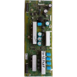 TNPA4394 TXNSS1RSTB