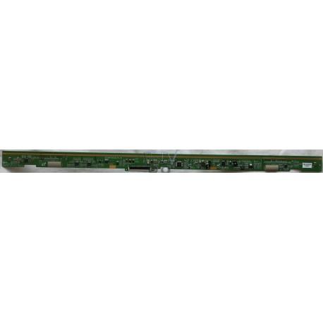 320AP04S4LV1.8