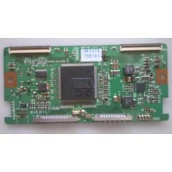 6870C-4000H 6871L-1551A LC320/420/470/550WU_120Hz