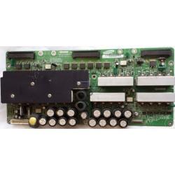 LJ41-02141A R1.0 LJ92-00998A