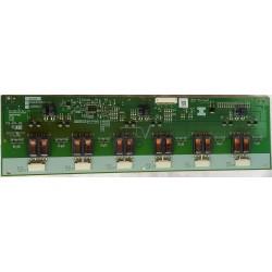 RDENC2540TPZ Z IM3857 U84PA-E0005812D