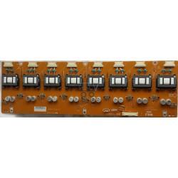 PCB2775 A06-127065