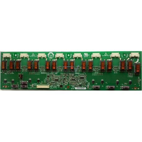 4H.V2578.021 /D MODEL:V257-201