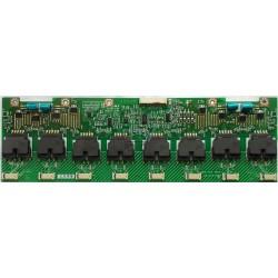 HPC-1552C