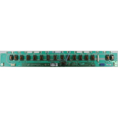 SSB400W16V01 REV0.1 INV40B16D