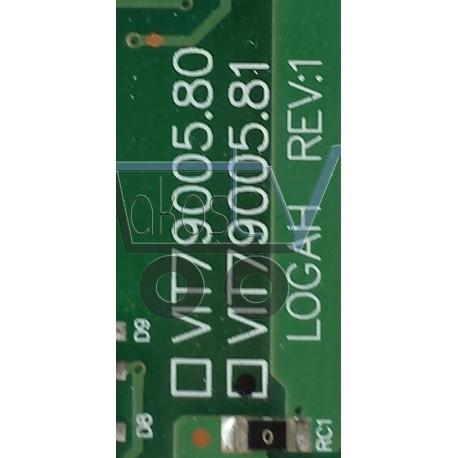 VIT79005.81 LOGAH REV:1