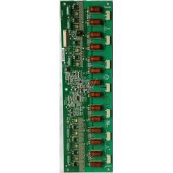 4H.V0708.501 /D6 Model:V070-W01