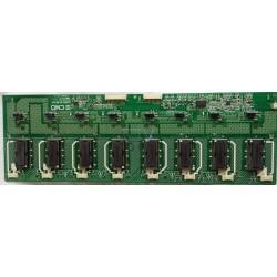 I320B1-24 REV:1F GCI4AV0
