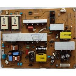 EAX55357704/5 REV 1.2
