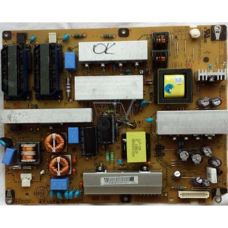 EAX61124202/2 REV1.1