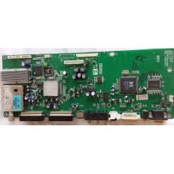 PLKM01 REV.NO 01 DPPB-10268A