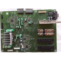 V28A000533A1 PE0393-1