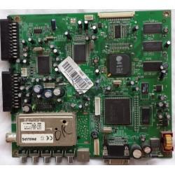 ZF7.190-01 J6F 2ZZ