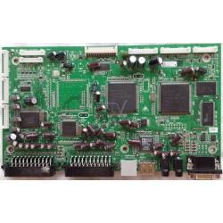 PCB00101201 L1