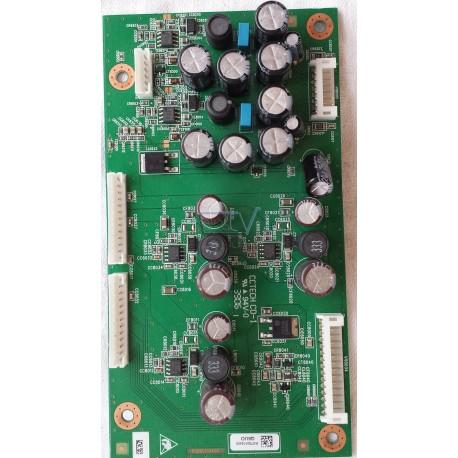 PCB00103400